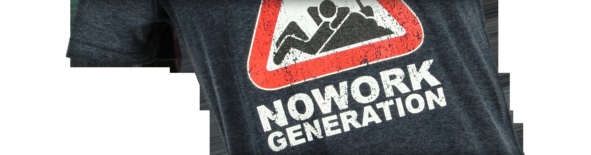 Nowork